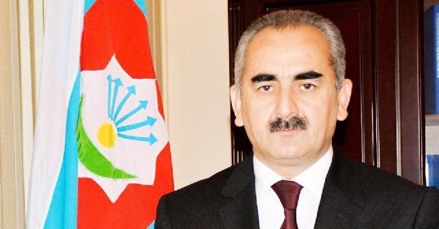 """Partiya sədri: """"Sosial şəbəkələr şər platformasına çevrilir"""""""
