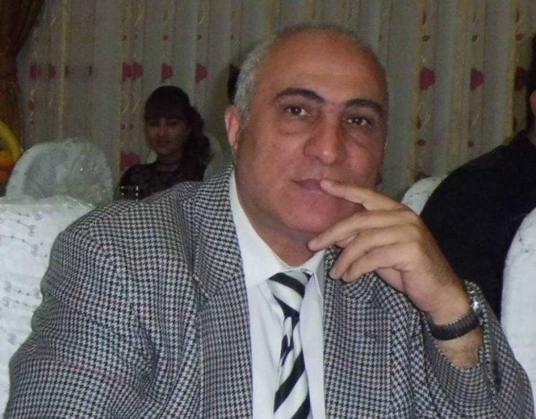"""Birlik rəhbəri: """"Sahibkarlar uşaqları istismar edir"""""""