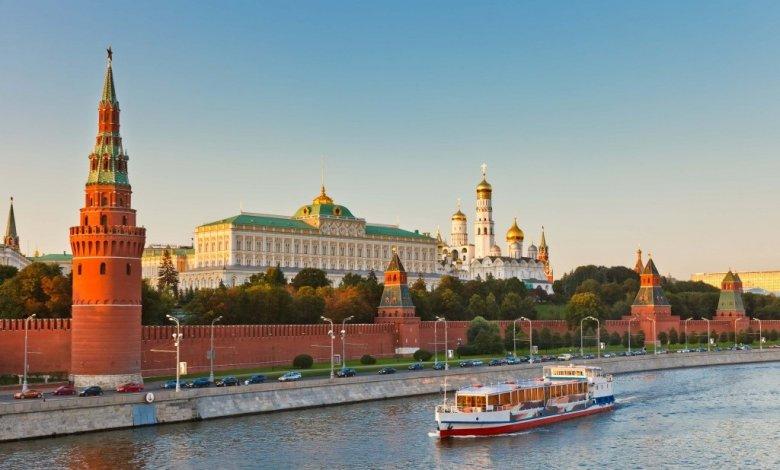 Deputat Rusiya ilə bağlı bədbin proqnozlar verdi