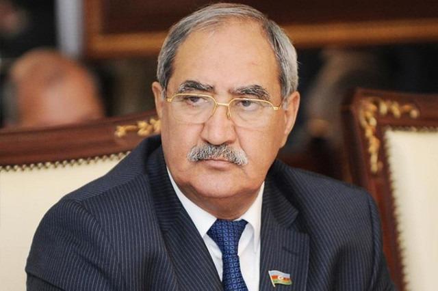 """Deputat daha ağır cəzalar tələb edir: """"Karantin rejimi də daha sərtləşdirilməlidir"""""""
