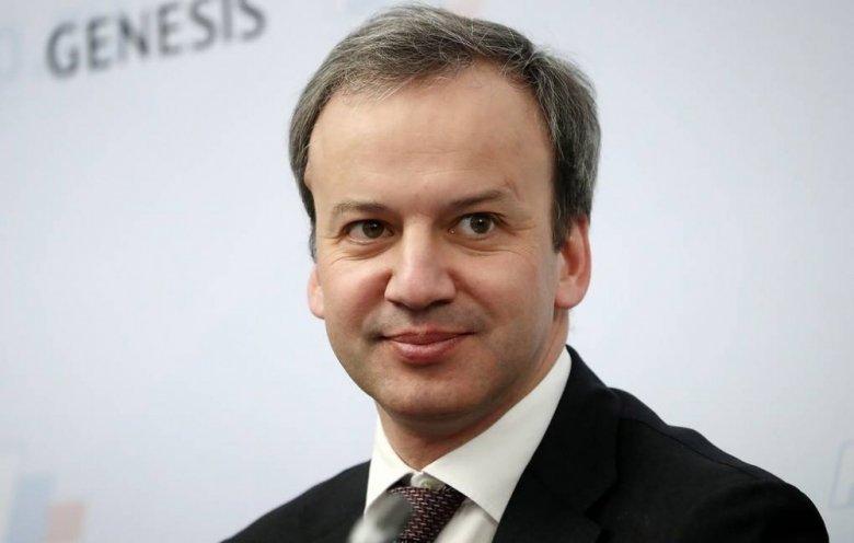 FIDE prezidenti ölkələri olimpiadada iştiraka səsləyib
