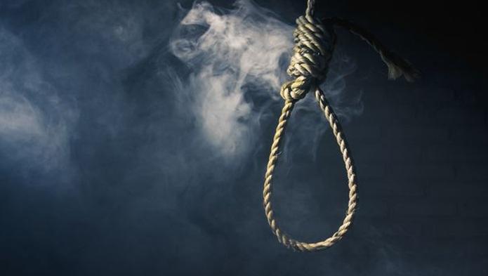 Öldürülən casus... - Ona görə Baş nazir ağlayıb, dövlət katibi prezidentdən xahiş edib