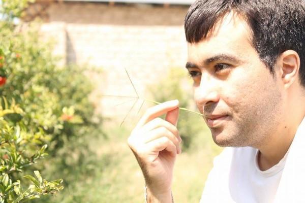 TƏBİB AzTV əməkdaşının ölümü ilə bağlı ittihamlara cavab verdi