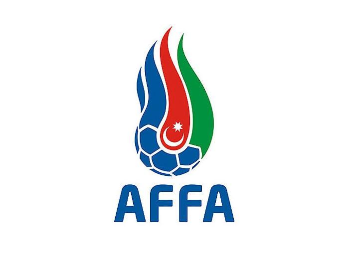 AFFA yeni mövsümün hakimlərini təsdiqləyib