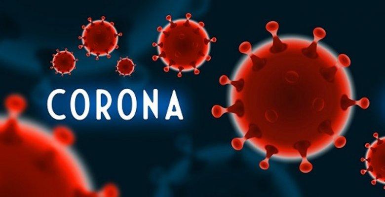 Azərbaycanda daha 583 nəfər koronavirusa yoluxub