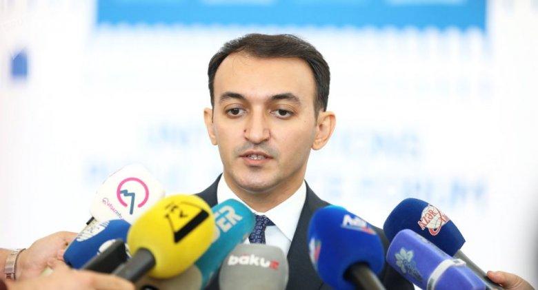 """""""5 iyul tarixindən bütün icazələr silinəcək..."""