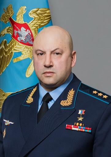 Rusiya kosmosdakı silahları vurmaq imkanı əldə edib