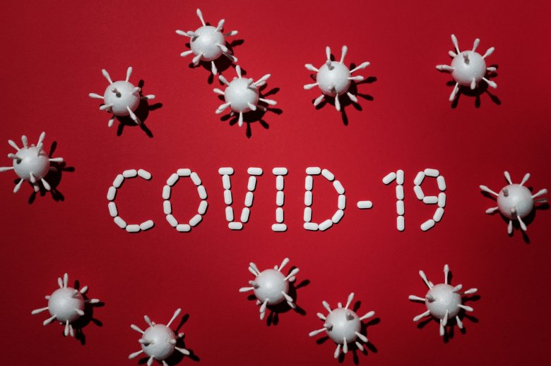 Koronavirusla bağlı saxta statistika ifşa olundu