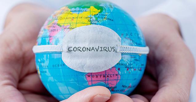 Dünyada koronavirusdan 530,898 insan ölüb