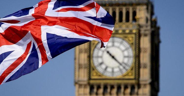 Britaniya Rusiyanın 25 vətəndaşına sanksiya tətbiq edib