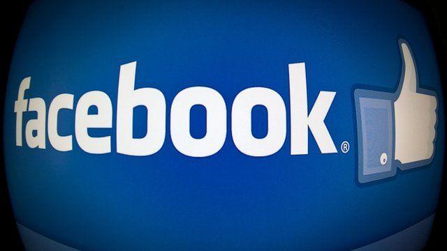 Facebook siyasi reklamı qadağan etmək istəyir