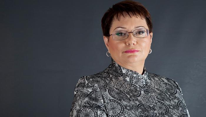 Keçmiş deputata qarşı ciddi ittiham: Elmira Axundova səfir postu üçün 1 milyon rüşvət verib