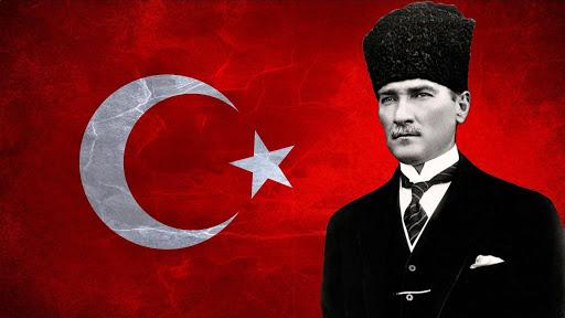 """Atatürkün evi soyqırımı muzeyi olsun!"" – Yunan partiyasından çağırış"
