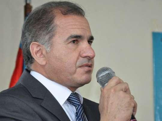 """ALP iqtidara müraciət etdi: """"Siyasi məhbusları azad edin"""""""