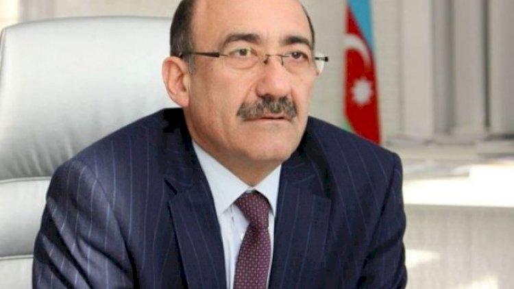 """Əbülfəs Qarayev: """"Mənzilimdəyəm, hər şey normaldır"""""""