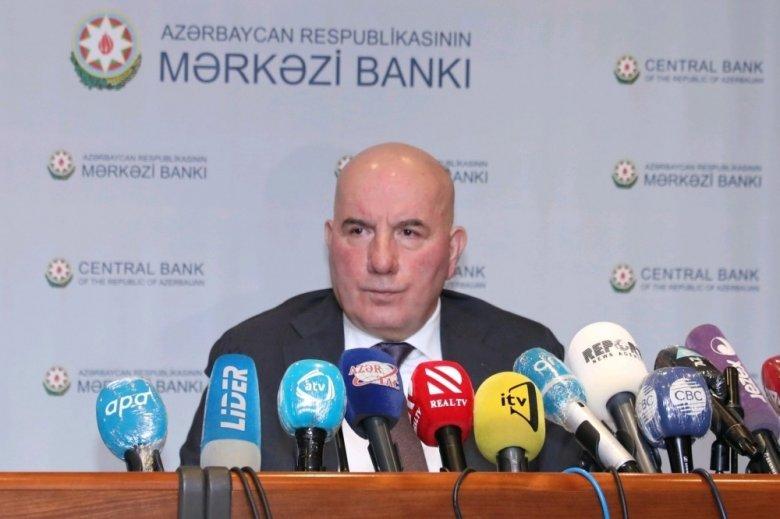 """Elman Rüstəmov: """"İstehlakçıları aldadanlara qarşı konkret cəza olmalıdır"""""""
