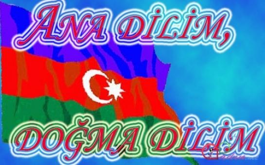 Bu gün Azərbaycan Əlifbası Günüdür