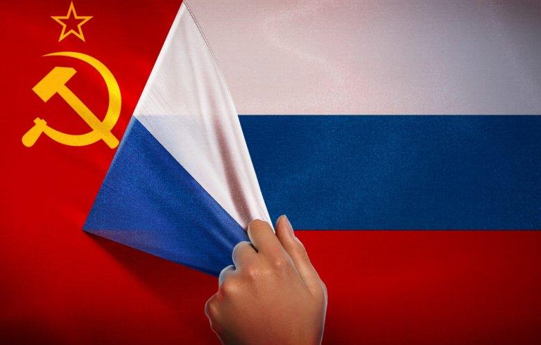 SSRİ-nin bərpası ideyası fiaskoya uğrayır