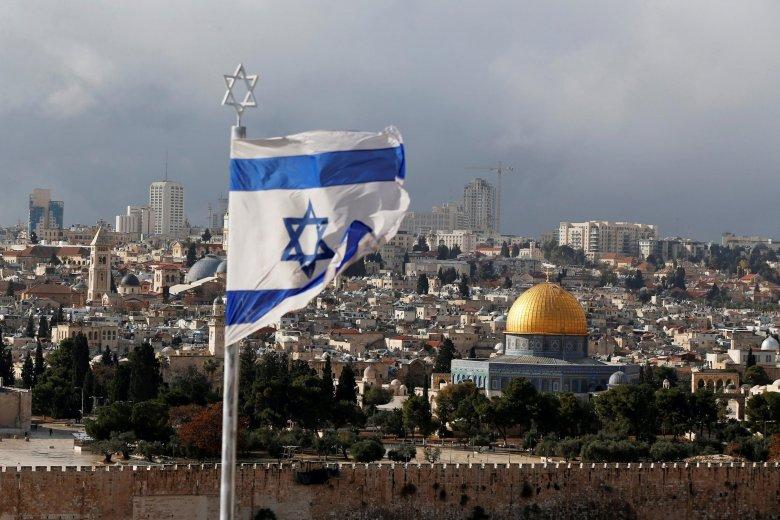 İsraildə üç nazir koronavirusa görə karantinə göndərilib