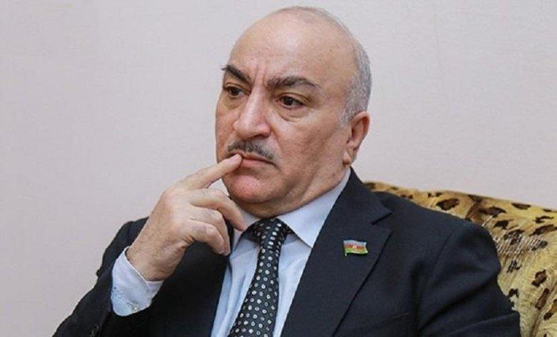 """Tahir Kərimli: """"Sosial yardımlar korrupsiya mənbəyidir"""""""