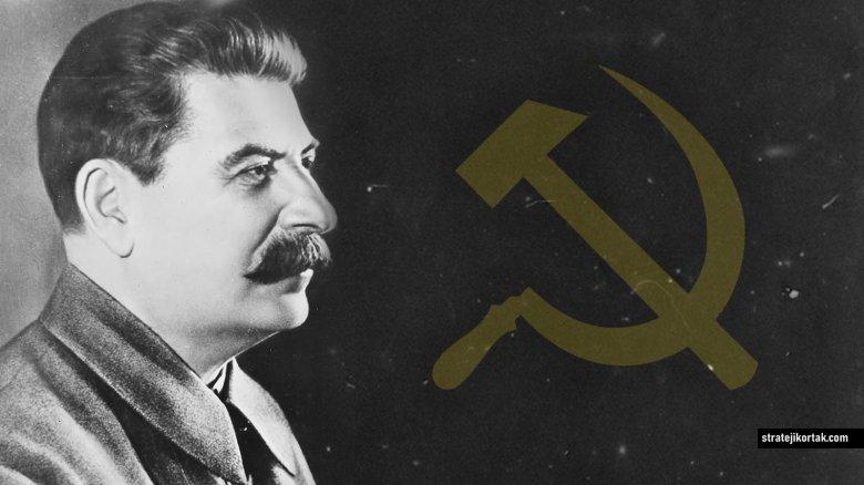19 günlük girov: baş nazir Stalini, yaxud İran şahını aldadıb?