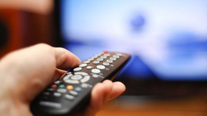 Özəl telekanallara 3.000000 manat yardım ayrılıb