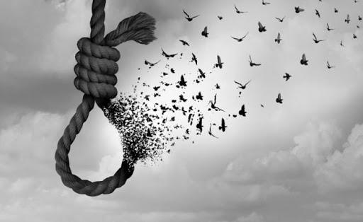İnsanların ürkdüyü qədim peşə - Bu işlə məğul olanlardan bəziləri intihar edib