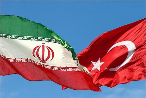 """İranlılar Türkiyəni """"işğal edir"""" - Kapitalla"""