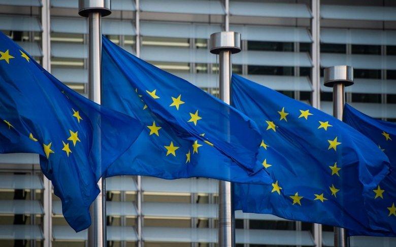 Avropa İttifaqı Ermənistanda baş verənlərlə bağlı bəyanat yayıb
