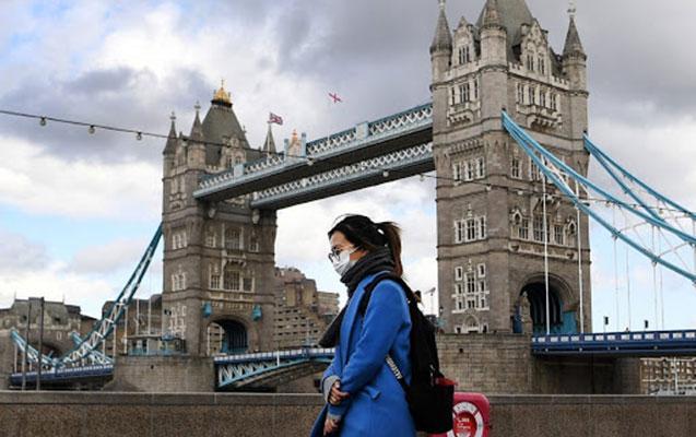 Britaniya Nümayəndələr Palatası Xocalı soyqırımı ilə bağlı bəyanat yayıb