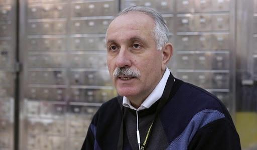 """Mehman Əliyev: """"Zəngilan-Kəlbəcər tərəfə baxdıqda görürük ki, burada sərhədlər..."""""""