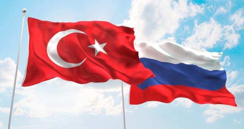 Rusiya Türkiyəni təhdid edir