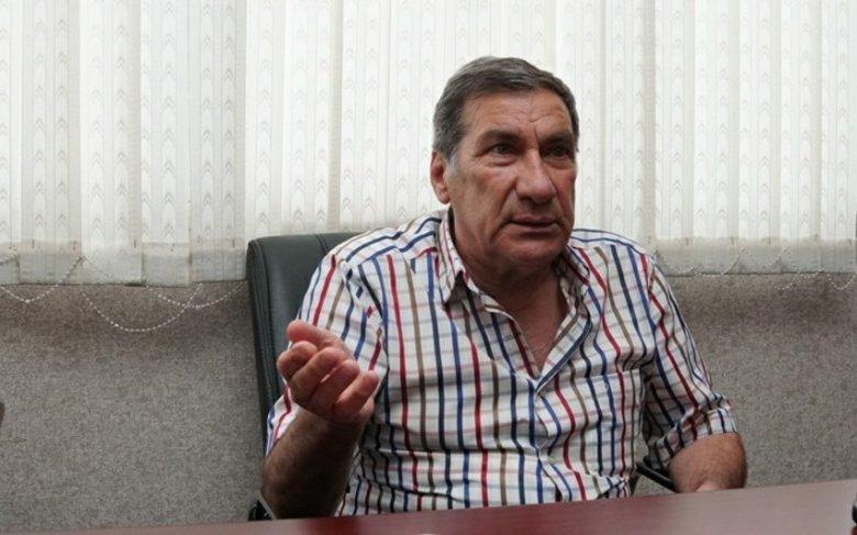 Nazirlik Xalq artisti Arif Quliyevin vəfatı ilə bağlı nekroloq yayıb