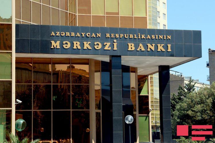 """Azərbaycan Mərkəzi Bankı və """"Visa"""" Strateji Əməkdaşlıq Müqaviləsi imzalayıb"""