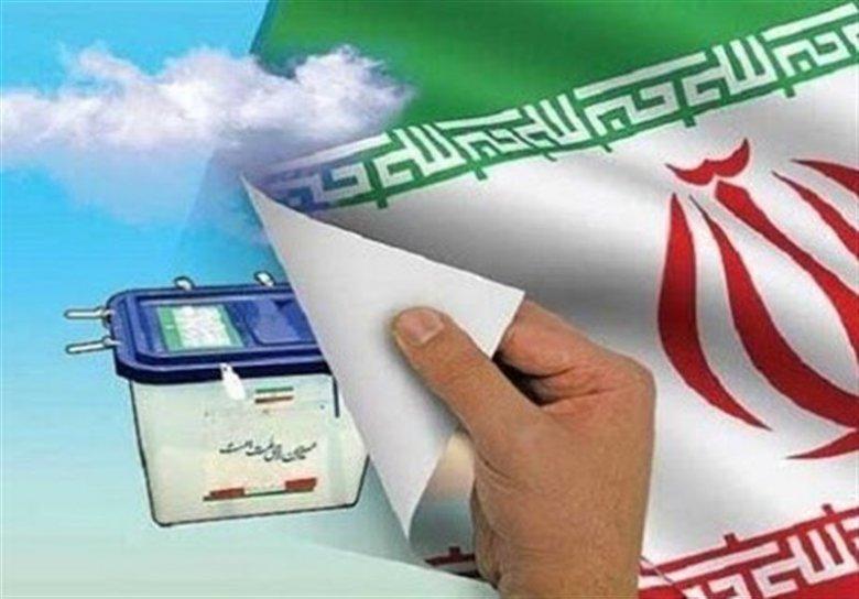 İranda seçkilər: 15 yaşlı uşaq, inqilabçıların inhisarı və şikayətçi prezident