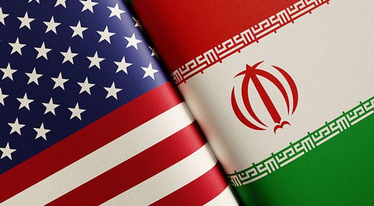 ABŞ İranla nüvə proqramı üzrə danışıqları bərpa edir