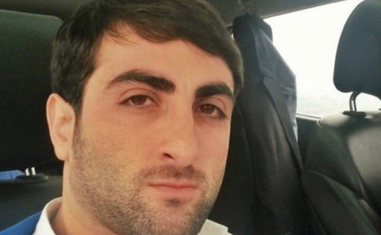 Azərbaycanda 36 yaşlı müğənni dünyasını dəyişib