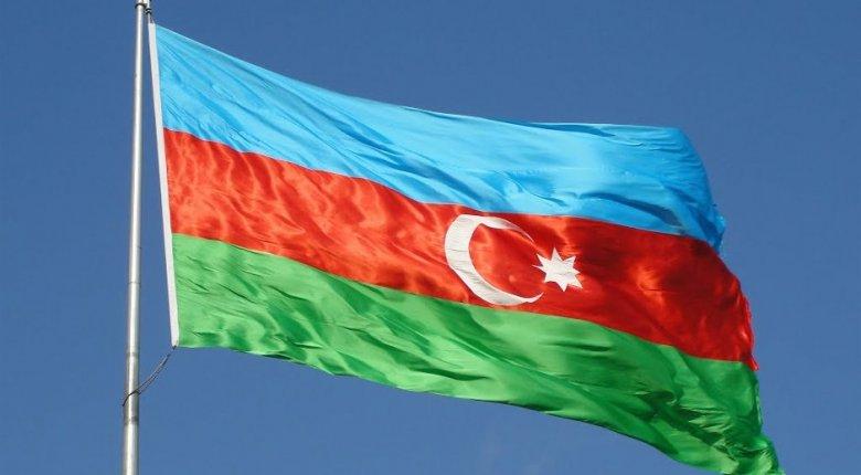 Xankəndi, Xocalı, Ağdərə və Xocavənddə Azərbaycan bayrağı qaldırılacaq