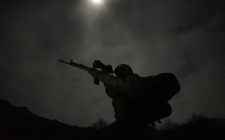 """Türkiyə MN: """"PKK-nı tamamilə yox edənədək mübarizəmiz davam edəcək"""""""