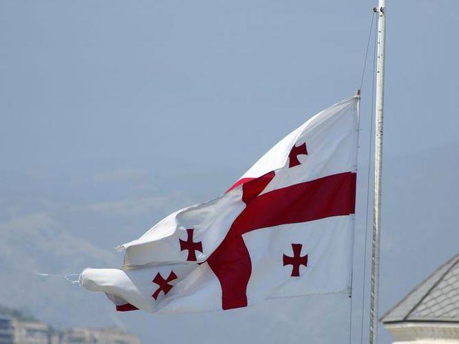 Gürcüstanda koronavirusdan 9 uşaq ölüb