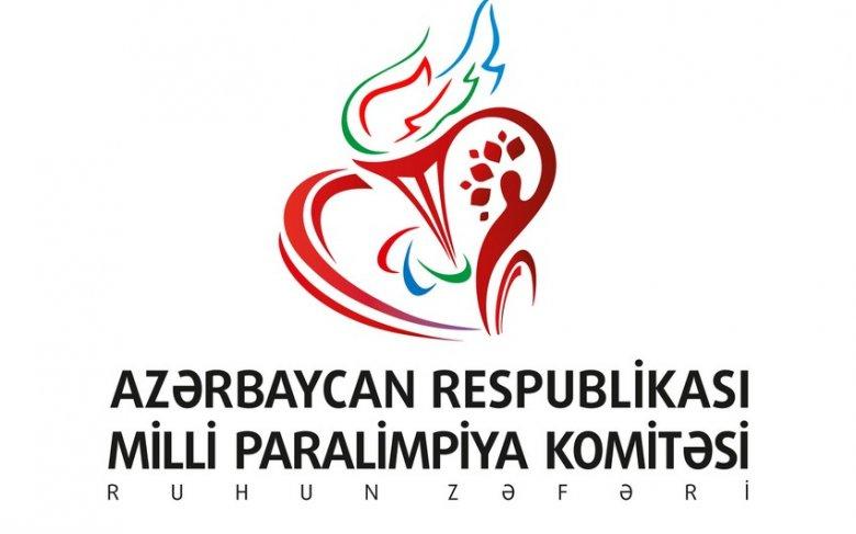 Milli Paralimpiya Komitəsində onlara vəzifə verilib