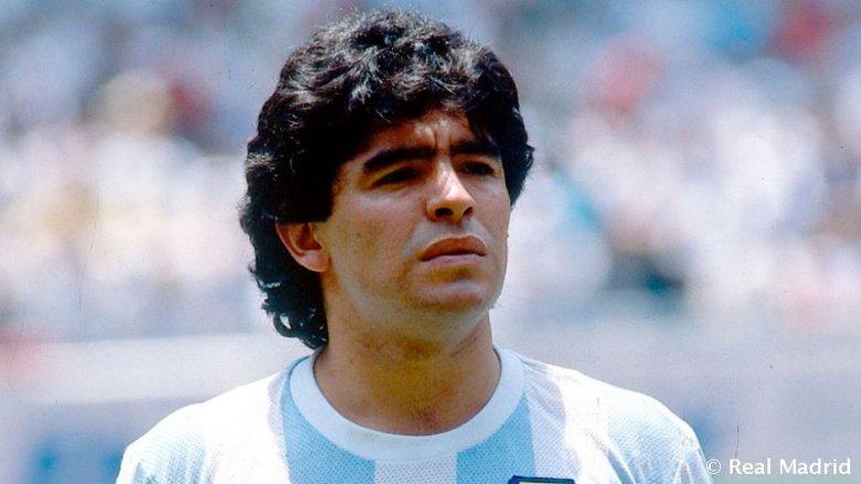 Maradonanın ölümünə baiskar şəxslər bəlli olub